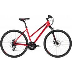 "Rower KELLYS Clea 70 Red M"" damski-2020r."