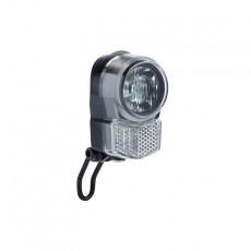 Buchel Nightlite Lampa przód bateryjna 25/10 LUX