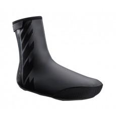 Ochraniacze na buty SHIMANO S3100X NPU+