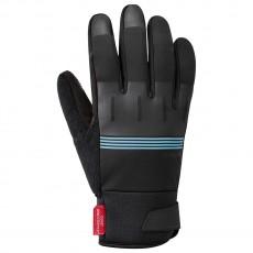 Rękawiczki zimowe SHIMANO WINDSTOPPER THERMAL