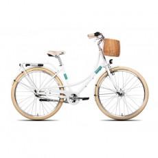Rower-Unibike-CITIZEN 3D