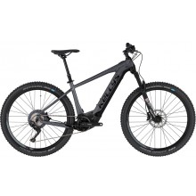 """Rower Kellys E-Bike TYGON 70 27.5"""" model 2020r."""