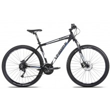 Rower Unibike FUSION 29'' 2015