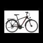 Rower trekkingowy Kellys Carson 40 M kolekcja 2021