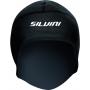 czapka treningowa SILVINI Tazzo S/M