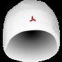 Czapka z tkaniny Termonit-ciepła dzianina UNISEX L/XL