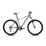 Rower Kellys SPIDER 10 2015