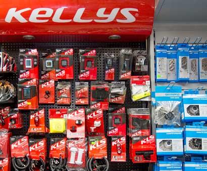 sklep sportowy kalisz